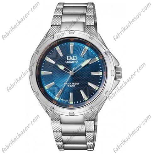 Мужские часы Q&Q Q964-212