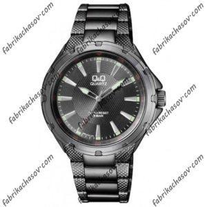 Мужские часы Q&Q Q964-402