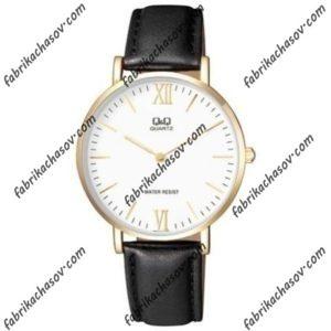 Мужские часы Q&Q Q974J121Y