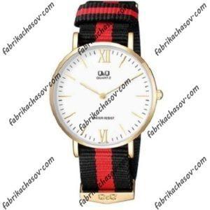 Мужские часы Q&Q Q974J141Y