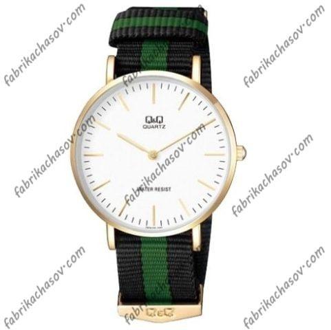 Мужские часы Q&Q Q974J151Y