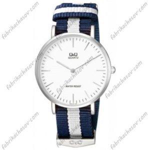 Мужские часы Q&Q Q974J331Y