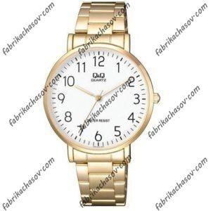 Мужские часы Q&Q Q978J004Y