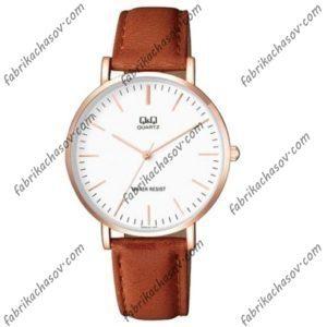 Мужские часы Q&Q Q978J101Y