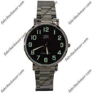 Мужские часы Q&Q Q978-800