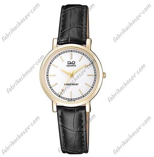 Женские часы Q&Q Q979-100
