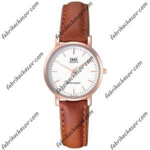 Женские часы Q&Q Q979-101