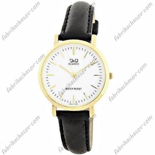 Женские часы Q&Q Q979-111