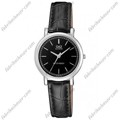 Женские часы Q&Q Q979-302