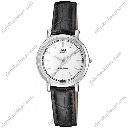 Женские часы Q&Q Q979-311