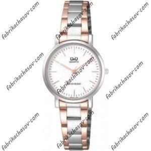 Женские часы Q&Q Q979-411