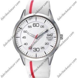 Мужские часы Q&Q Q982J301Y