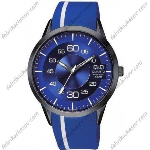 Мужские часы Q&Q Q982J502Y