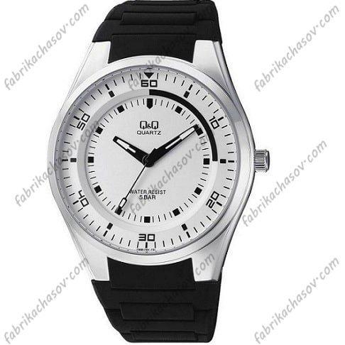 Мужские часы Q&Q Q990J301Y