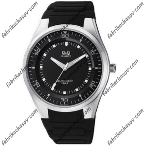 Мужские часы Q&Q Q990J302Y