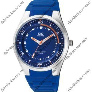 Мужские часы Q&Q Q990J312Y