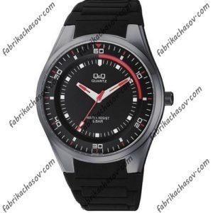 Мужские часы Q&Q Q990J502Y