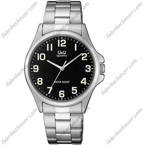 Мужские часы Q&Q QA06J205Y