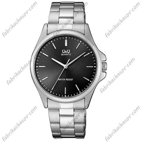 Мужские часы Q&Q QA06J212Y