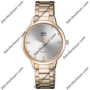 Женские часы Q&Q QA09J001Y
