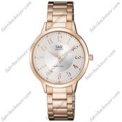 Женские часы Q&Q QA09J004Y