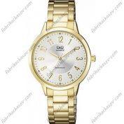 Женские часы Q&Q QA09J014Y