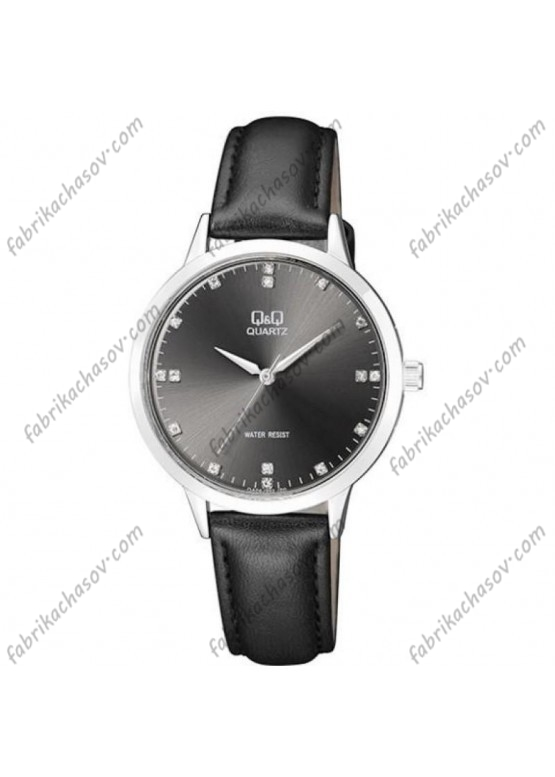 Женские часы Q&Q QA09-302