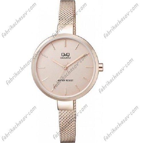 Женские часы Q&Q QA15J020Y