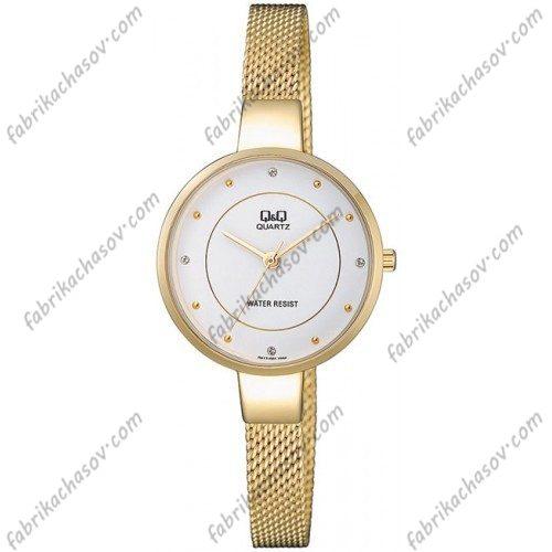 Женские часы Q&Q QA17J001Y