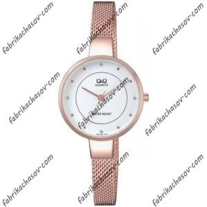 Женские часы Q&Q QA17J011J