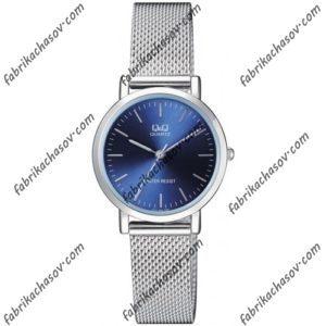 Женские часы Q&Q QA21-202