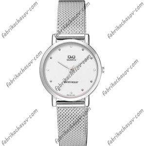Женские часы Q&Q QA21-211