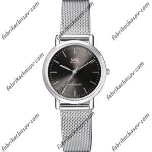 Женские часы Q&Q QA21-212