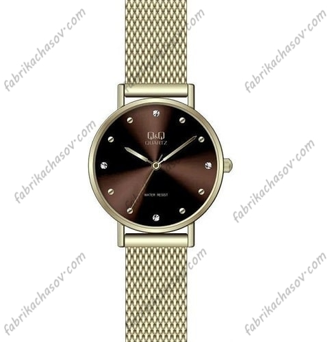 Женские часы Q&Q QA21-222