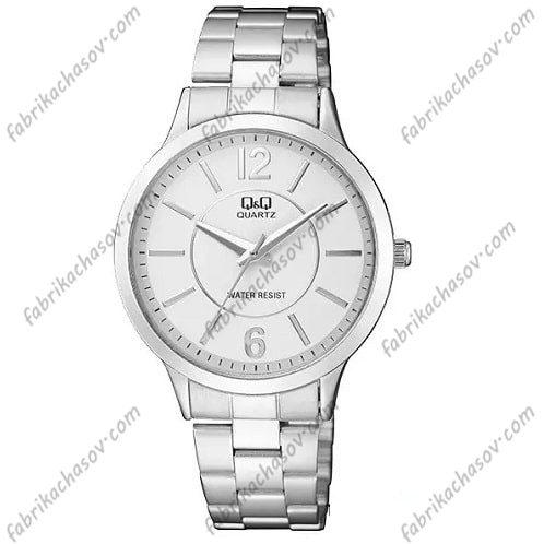 Мужские часы Q&Q QA22J201Y