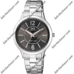 Мужские часы Q&Q QA22-202
