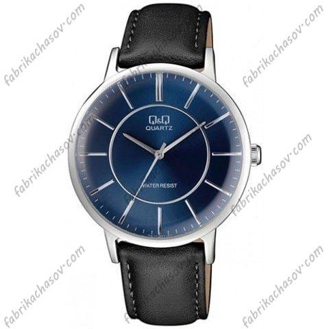 Мужские часы Q&Q QA24J302Y