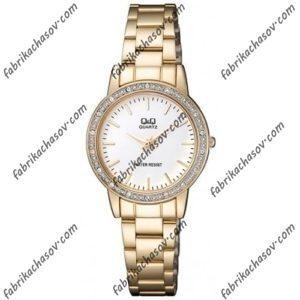 Женские часы Q&Q QA27J001Y