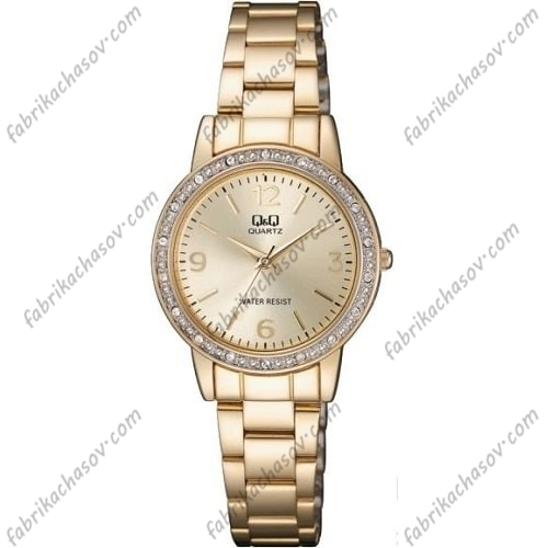 Женские часы Q&Q QA27-003