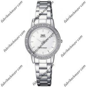 Женские часы Q&Q QA27-201