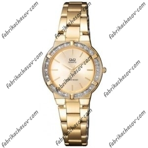Женские часы Q&Q QA29-010