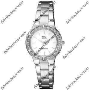 Женские часы Q&Q QA29-201