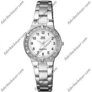 Женские часы Q&Q QA29J204Y