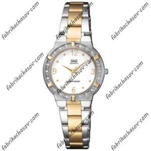 Женские часы Q&Q QA29J2404Y