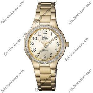 Женские часы Q&Q QA31J003Y