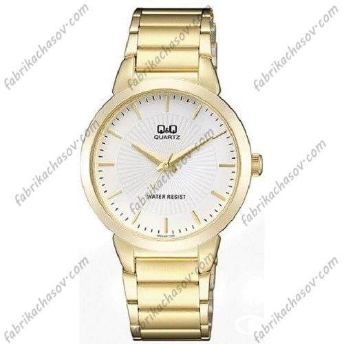 Женские часы Q&Q QA42J001Y