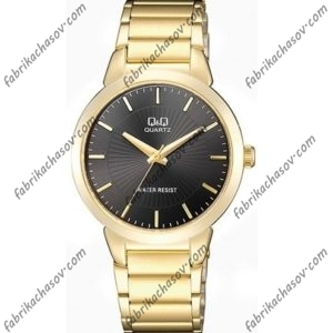 Женские часы Q&Q QA42-002
