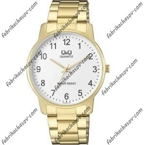 Женские часы Q&Q QA42J004Y