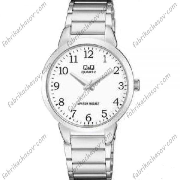 Женские часы Q&Q QA42-204