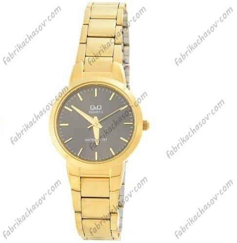Женские часы Q&Q QA43J002Y